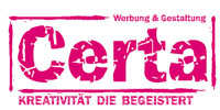Logo_Certa_Werbung